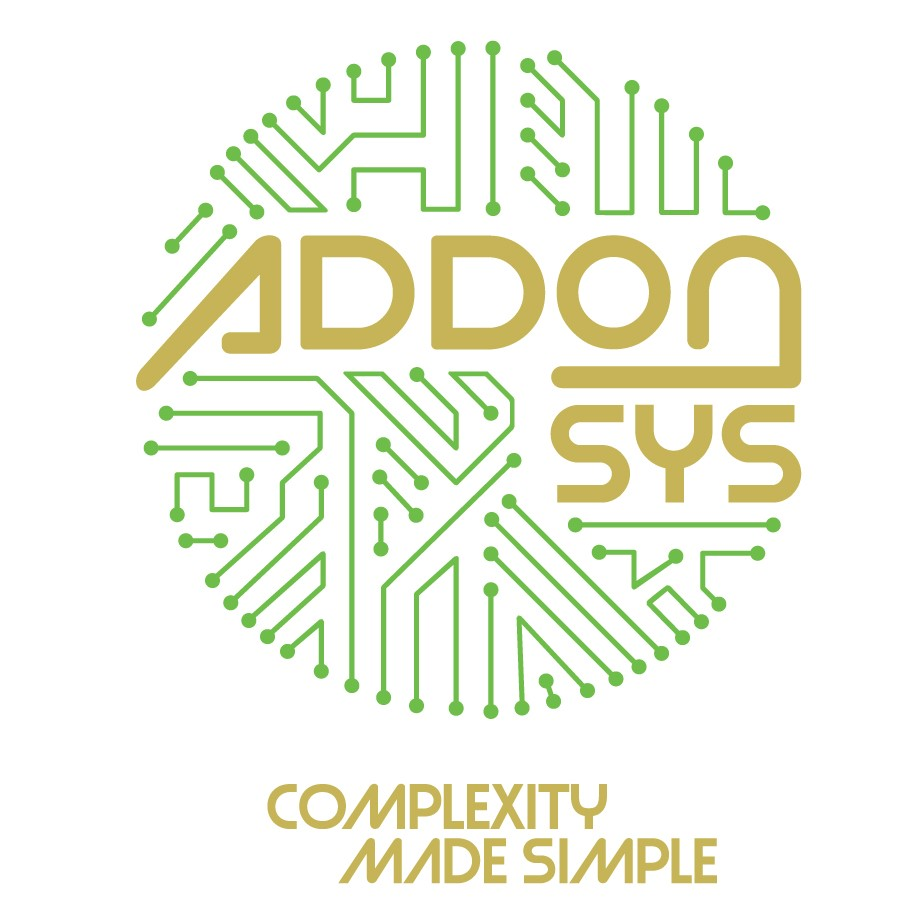 Addon Systems