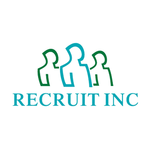 Recruit Inc