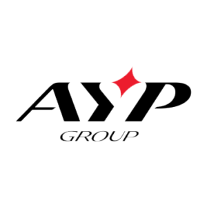 AYP Group